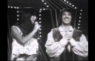 Sonny-Cher-I-Got-You-Babe-Official-Music-Video