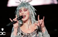 Cher-Believe-Do-You-Believe-Tour