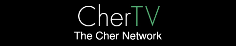 Contact Us | Cher TV